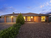 Picture of 2 Evelyn Sturt Drive, Willunga