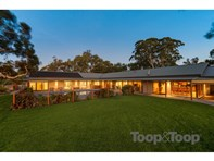 Picture of 184 Ackland Hill Road, Coromandel East