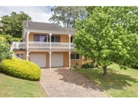 Picture of 6 Glengarry Drive, Woodforde