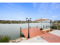 Picture of 81 Blanche Parade, Hindmarsh Island