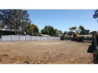 Picture of Lot 1/48 Magdalene Terrace, Pasadena
