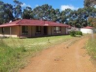 Picture of Carolyn Downs, Loc 144 Backmans Road, Neridup