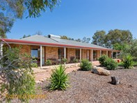 Picture of Lot 104 Wattle Lane, Coolamon