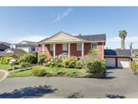 Picture of 7 Tennyson Heights Court, Tennyson