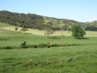 Picture of Victor Harbor Road, Mount Compass