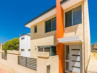Picture of 1 Albright Hill, Joondalup