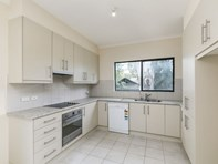Picture of 34A Brookside Road, Darlington