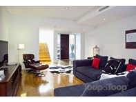 Picture of 5/220 Greenhill Road, Eastwood