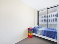 Picture of 38/91 Goulburn Street, Sydney