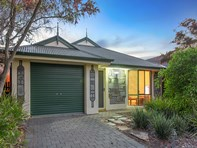 Picture of 8 Birch Avenue, Seaford