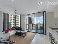 Picture of 127 Charlotte Street, Brisbane City