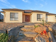 Picture of 4 Kapara Close, Noarlunga Downs