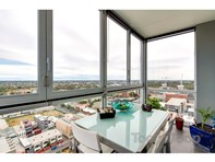 Picture of 1806/10 Balfours Way, Adelaide