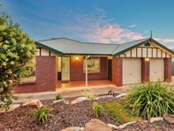 Picture of 12 Goldfinch Way, Hewett