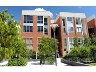 Picture of 23/225-249 Wakefield Street, Adelaide