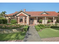 Picture of 7 Spring Water Court, Athelstone