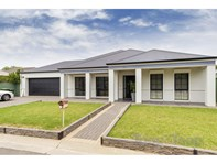 Picture of 2 Holly Court, Mawson Lakes