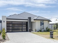Picture of 46 Redheart Road, Carramar