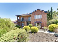 Picture of 4 Quarry Road, Gulfview Heights