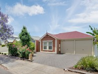 Picture of 36A Aveland Avenue, Trinity Gardens