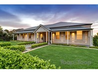 Picture of 5 George Street, Torrens Park