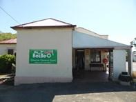 Picture of 193 Glencoe Road, Glencoe
