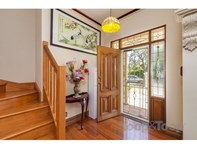 Picture of 2A Rowell Avenue, Glenunga
