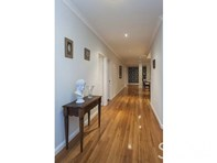 Picture of 8 Cleland Court, Aubin Grove
