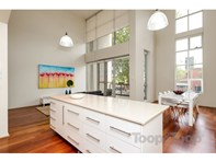 Picture of 9/237 Wakefield Street, Adelaide