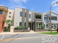 Picture of 35 Shoalwater Street, North Coogee