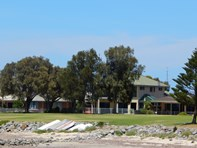 Picture of 14 Surfleet Place, Port Lincoln