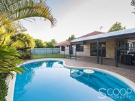 Picture of 5 Kennack Vista, Atwell