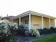Picture of 96 West Beattie Road, Kendenup