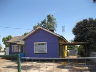 Picture of 13 Shields Street, Tammin