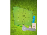 Picture of Lot 1, 8 Lipscombe  Court, Medina