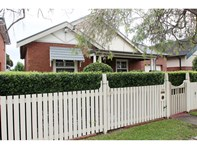 Picture of 110 Turnbull Street, Hamilton South