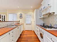 Picture of 5A Holmesdale Road, Woodbridge