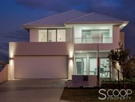 Picture of 6 Fontina Road, Spearwood