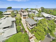 Picture of 14 Bamberry Street, Fingal Head