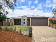Picture of 19 Keppell Street, Willagee