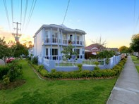 Picture of 113 Northam Avenue, Bankstown