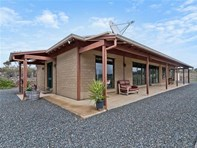 Picture of 851 Angas Valley Road, Mount Pleasant