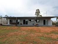 Picture of 209 Blind Creek Road, Branxton