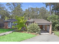 Picture of 113 Leichhardt Street, Ruse