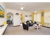 Picture of 1/5 Olive Road, Evandale