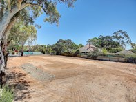 Picture of Lot 2/38 Angas Road, Hawthorn