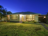 Picture of 19 Perth Street, Port Noarlunga South