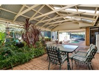 Picture of 66 Haines Road, Banksia Park