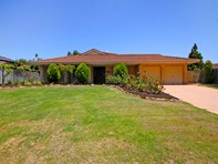 Picture of 43 Huntingdale Cr, Connolly