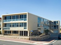 Picture of Unit 2/41 South Esplanade, Glenelg South